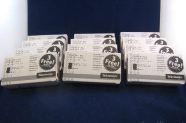 Xerox 850 Ink | Tektronix Phaser 850 Ink Sticks