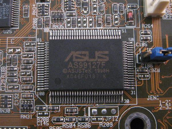 A7V133 R1-04