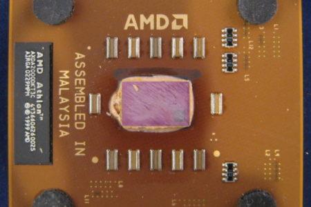 AXDA2000DKT3C