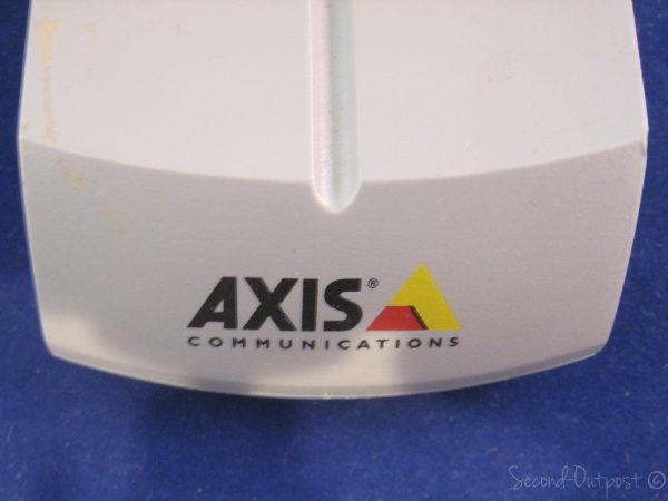 AXIS3062B2
