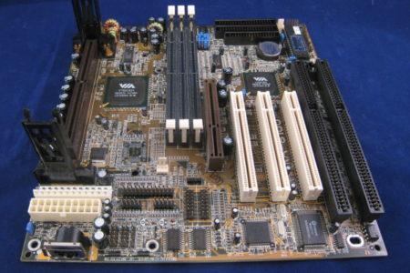 FIC-KA-6100