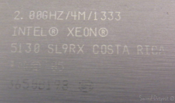5130 SL9RX