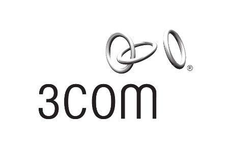 3 Com Networking