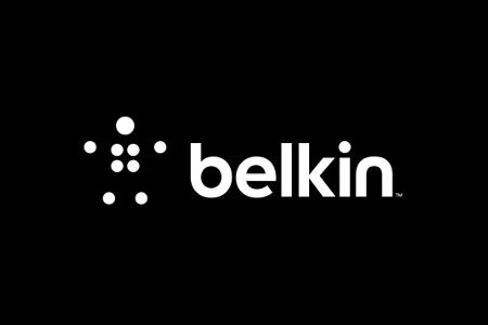 Belkin Networking
