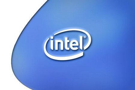 Intel Networking
