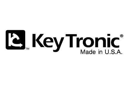 Keytronics Keyboards