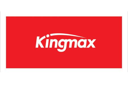 KingMax Networking