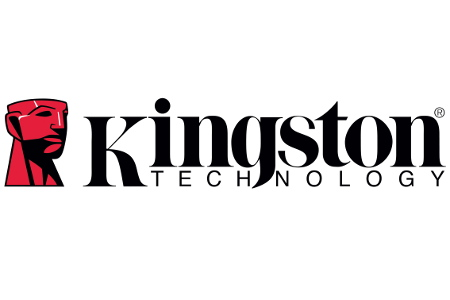Kingston Memory