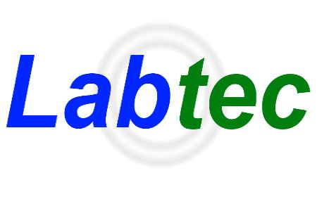 Labtec Keyboards