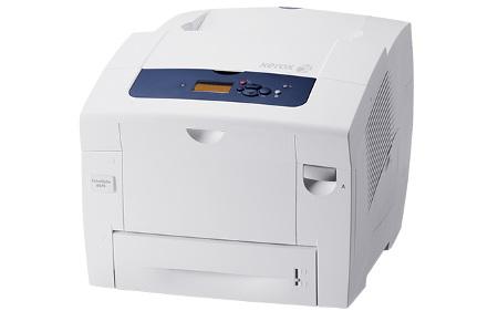Xerox Printing