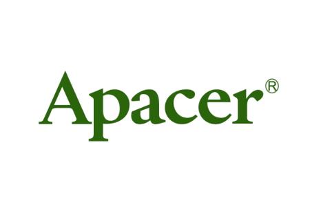Apacer Memory