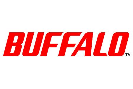 Buffalo Memory