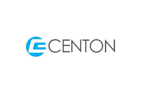 Centon Memory