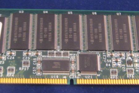 HYM7V75AS1601-BTNGP-10SSM