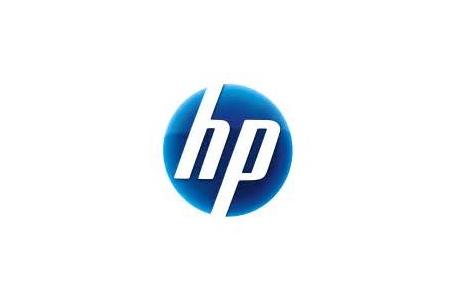 HP Memory