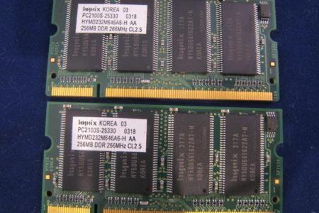 HYMD232M646A6-H-AA