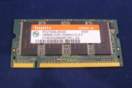 HYMD532M646CP6-J-AA