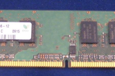 HYMP112U64CP8-S6-AB-C