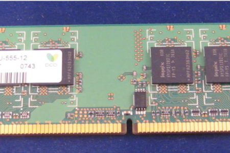 HYMP564U64CP8-Y5-AB-T