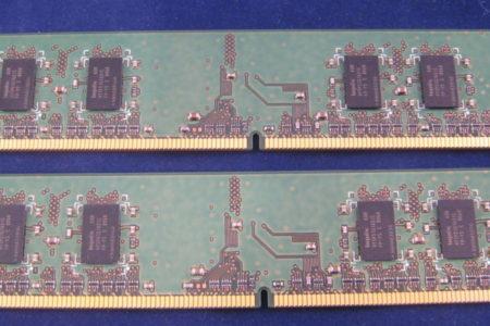 HYMP164U64CP6-Y5-AB-C