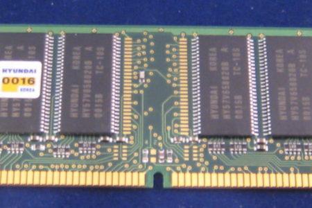 HYM7V65801-BTFG-10S