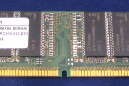 HYS64V16220GU-8-C