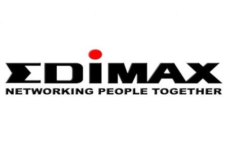 EdiMax Networking