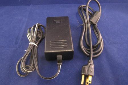 HP-0950-3807