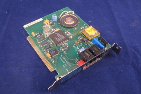 PM144HC-II