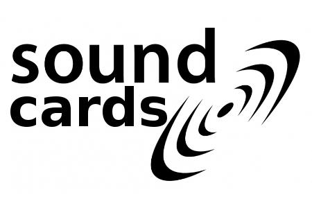 Sound Cards