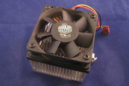 CM358012