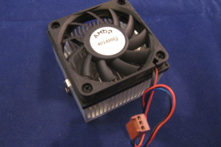 AMD-40140001