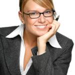 Barbara Ferrante business services