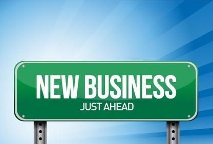 Barbara Ferrante - New Business