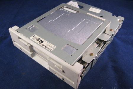 Epson SD 800 700