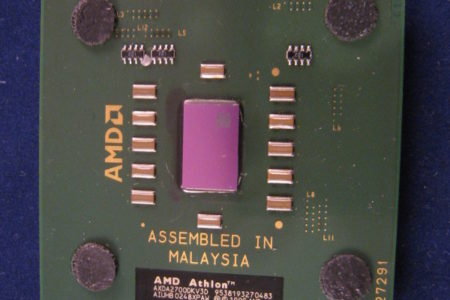AXDA2700DKV3D