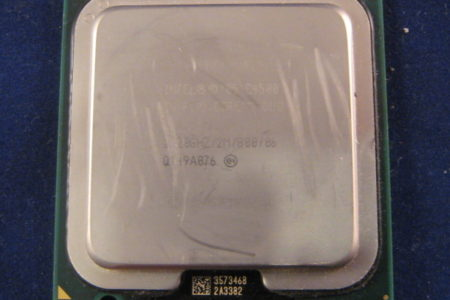 E4500 SLA95