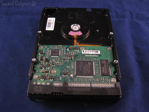 ST3802110A
