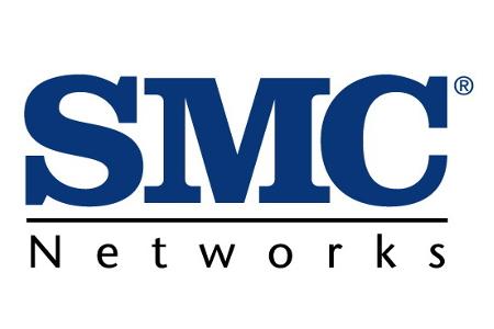 SMC Networking