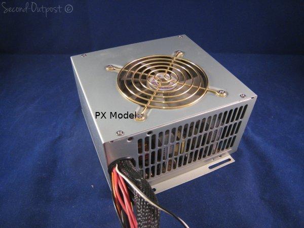 Enermax EG365P VE PX