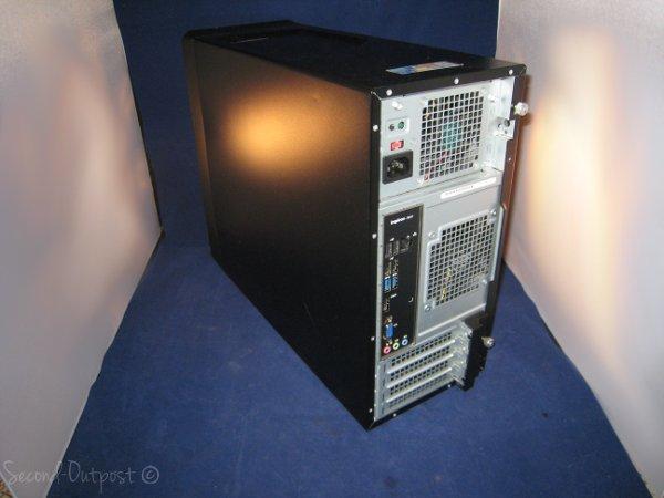 Dell Inspiron 3847 4460