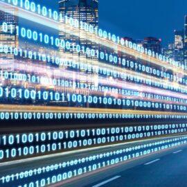 Acorio: Most enterprises have some kind of digital transformation plans